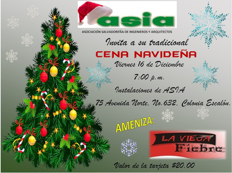 afichefiesta-navidena