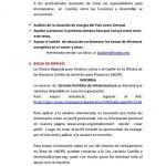 ASIA_BDA_03052013_1.jpg