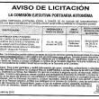 AVISO-LICITACION-CEPA-16.jpg