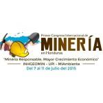 Afiche-de-Congreso-Mineria-en-Honduras.jpg