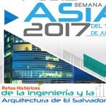 ExpoAsia 2017