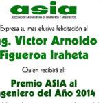 Asia_presia