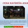 CENA-NAVIDEA-ASIA.jpg