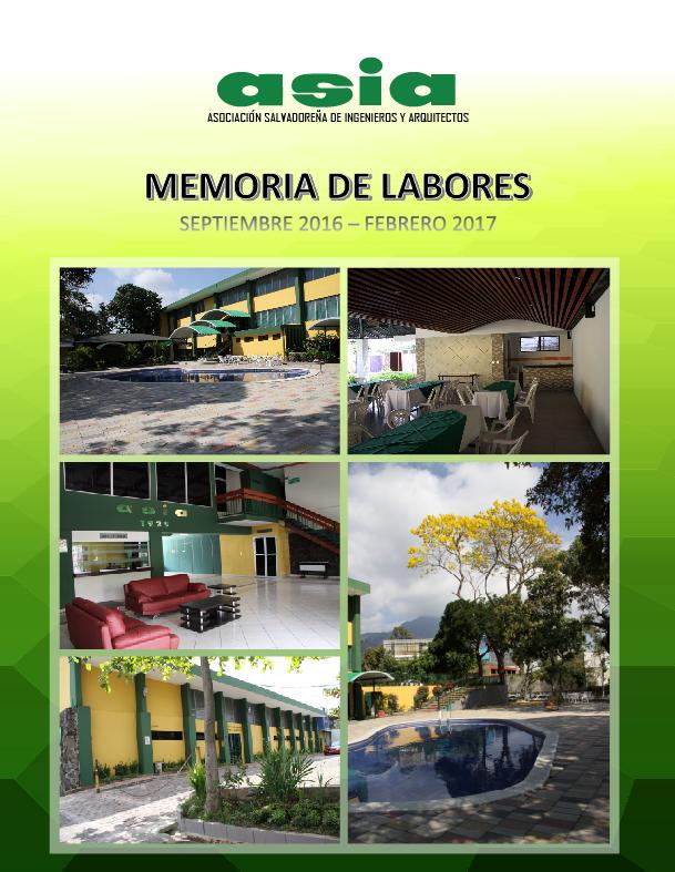 Memoria-labores-feb-2017-V5