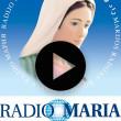 PROMO-RADIO