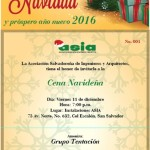 TARJETA-NAVIDEA-2015.jpg
