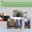 Visita-tcnica-realizada-a-las-instalaciones-del-Ministerio.jpg