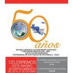 congreso-ERIS2014