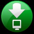 descarga-icono