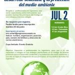 webinar-July-2-15.jpg